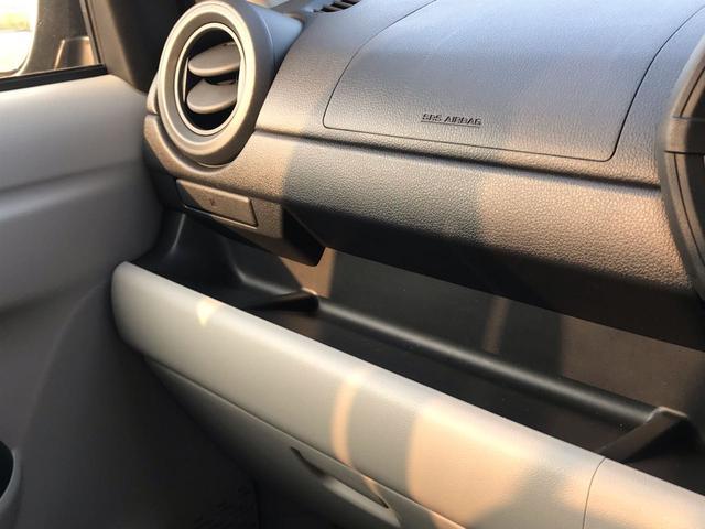 X LパッケージS 4WD セーフティセンス(19枚目)