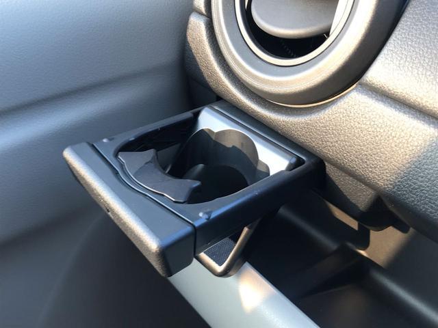X LパッケージS 4WD セーフティセンス(20枚目)