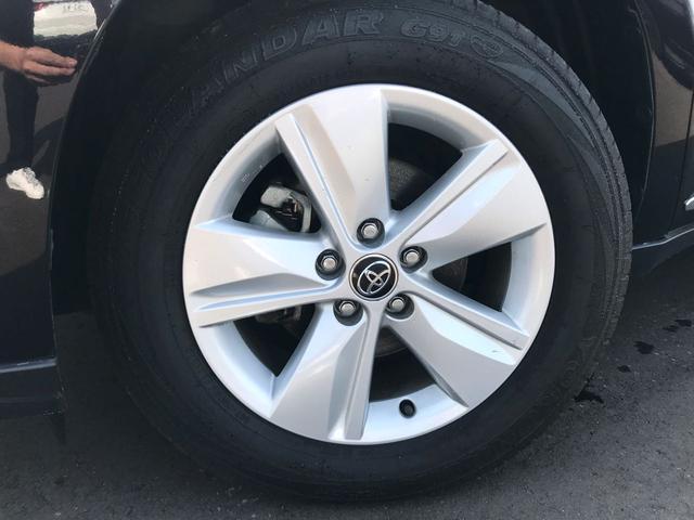 「トヨタ」「ハリアーハイブリッド」「SUV・クロカン」「青森県」の中古車12