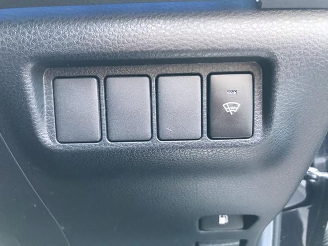 「トヨタ」「ハリアーハイブリッド」「SUV・クロカン」「青森県」の中古車25