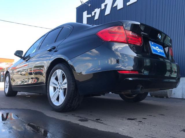 「BMW」「BMW」「セダン」「青森県」の中古車5