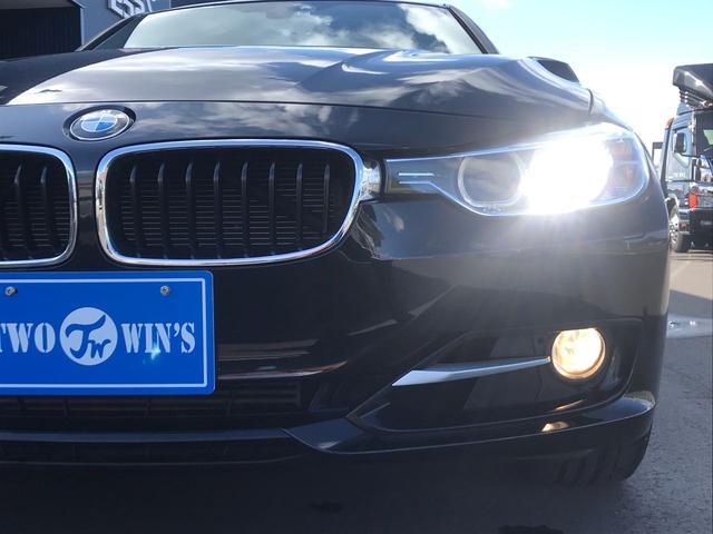「BMW」「BMW」「セダン」「青森県」の中古車8