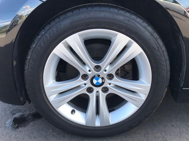 「BMW」「BMW」「セダン」「青森県」の中古車9