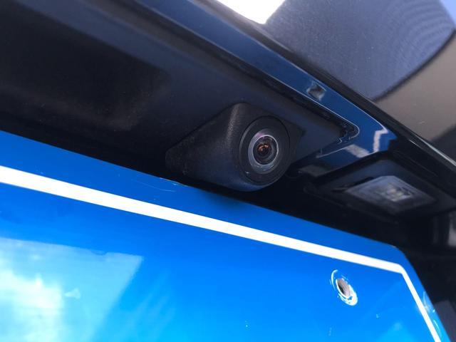 「BMW」「BMW」「セダン」「青森県」の中古車11