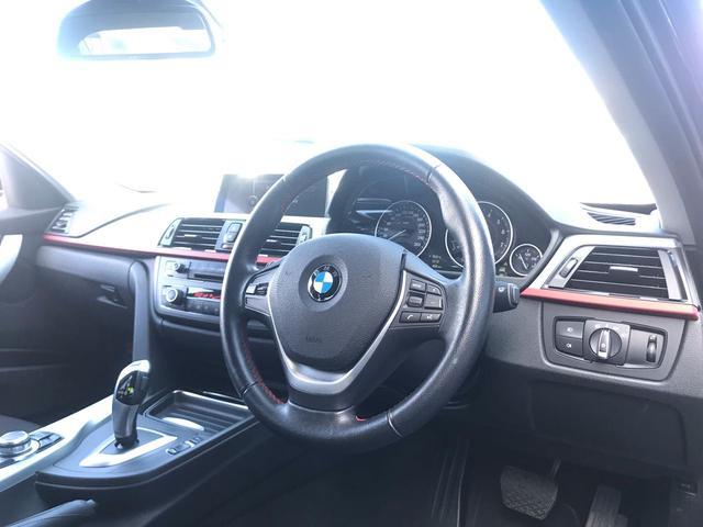 「BMW」「BMW」「セダン」「青森県」の中古車12