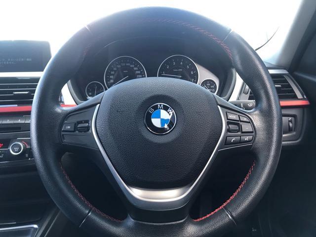 「BMW」「BMW」「セダン」「青森県」の中古車13