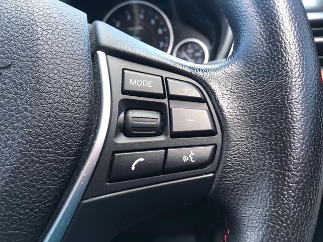 「BMW」「BMW」「セダン」「青森県」の中古車15
