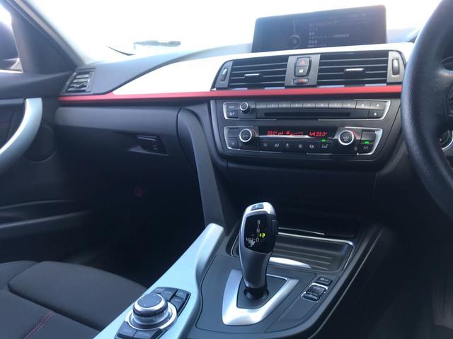 「BMW」「BMW」「セダン」「青森県」の中古車16