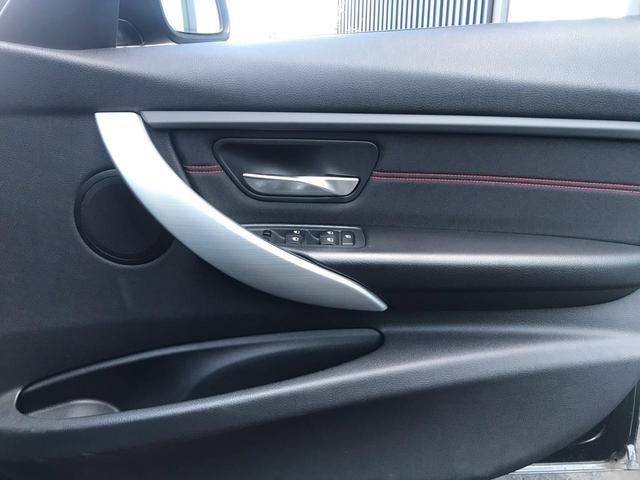 「BMW」「BMW」「セダン」「青森県」の中古車21