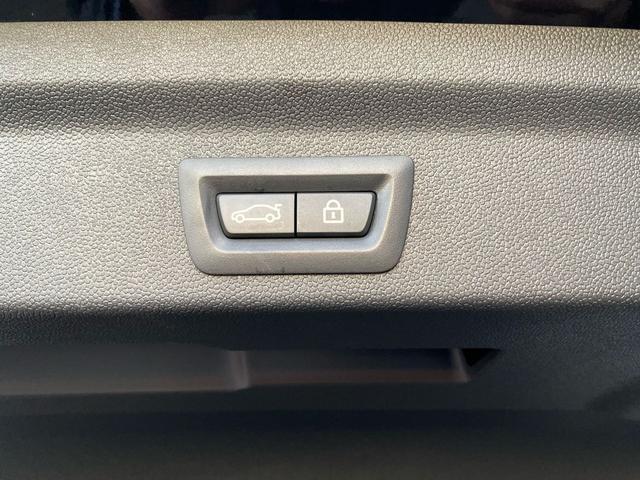 クーパーD クロスオーバー オール4 4WD ディーゼル HDDナビバックカメラ USB AUX端子 純正17インチアルミ LEDランプ ルーフレール アイドリングストップ(37枚目)