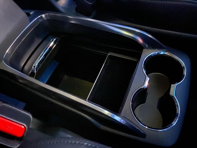 「トヨタ」「ヴェルファイア」「ミニバン・ワンボックス」「青森県」の中古車37