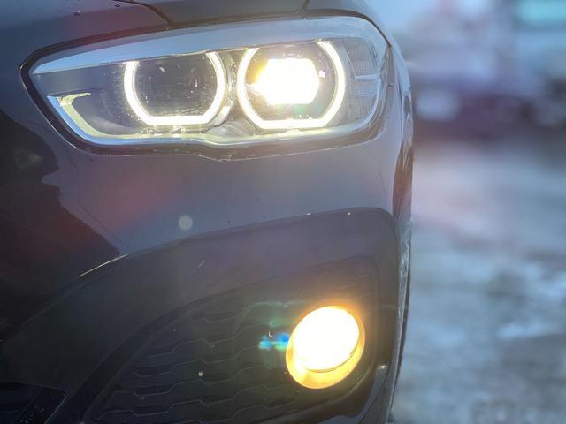 「BMW」「BMW」「コンパクトカー」「青森県」の中古車6