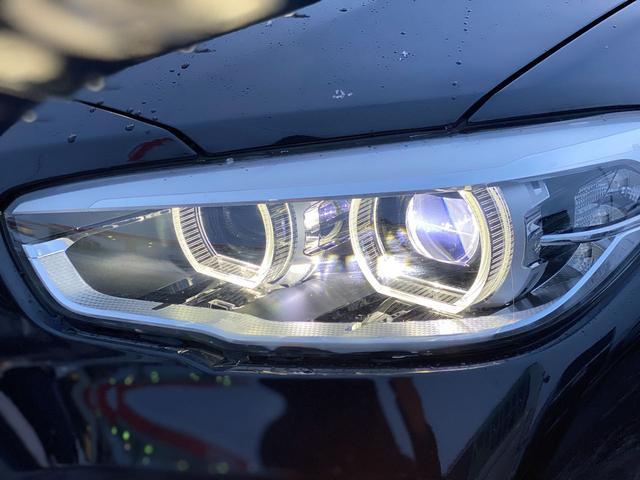 「BMW」「BMW」「コンパクトカー」「青森県」の中古車7