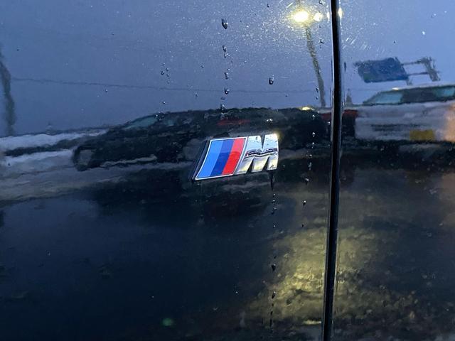 「BMW」「BMW」「コンパクトカー」「青森県」の中古車12