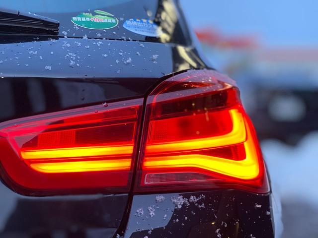 「BMW」「BMW」「コンパクトカー」「青森県」の中古車14