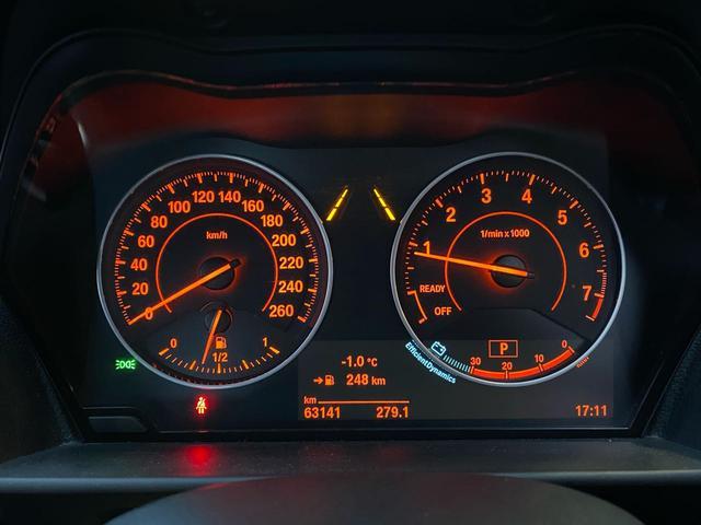 「BMW」「BMW」「コンパクトカー」「青森県」の中古車16