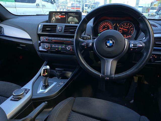 「BMW」「BMW」「コンパクトカー」「青森県」の中古車18