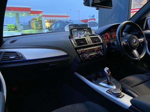 「BMW」「BMW」「コンパクトカー」「青森県」の中古車19