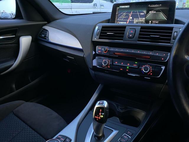 「BMW」「BMW」「コンパクトカー」「青森県」の中古車21