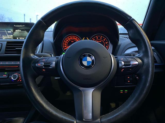 「BMW」「BMW」「コンパクトカー」「青森県」の中古車22