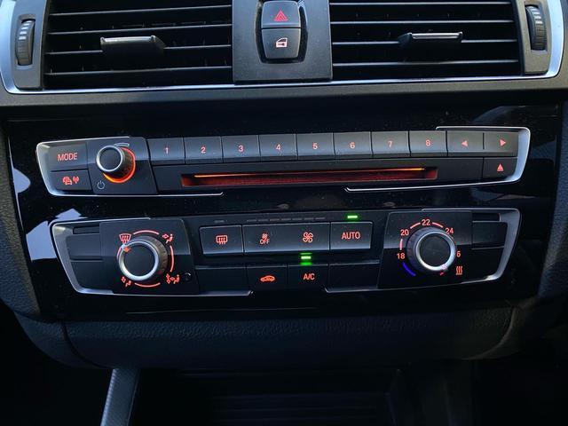 「BMW」「BMW」「コンパクトカー」「青森県」の中古車26