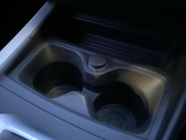 「BMW」「BMW」「コンパクトカー」「青森県」の中古車29