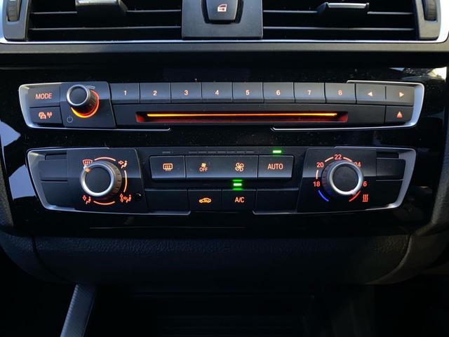 「BMW」「BMW」「コンパクトカー」「青森県」の中古車30