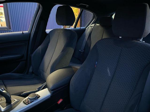 「BMW」「BMW」「コンパクトカー」「青森県」の中古車36