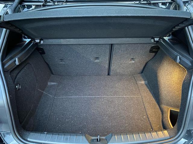 「BMW」「BMW」「コンパクトカー」「青森県」の中古車38