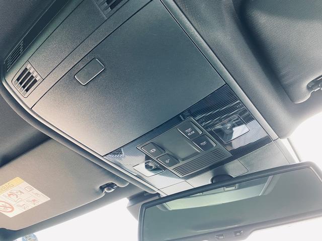 「フォルクスワーゲン」「ゴルフGTI」「コンパクトカー」「青森県」の中古車47