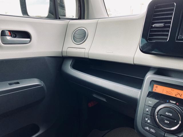 X FOUR 4WD シートヒーター ミラーヒーター フルセグナビ SD(17枚目)
