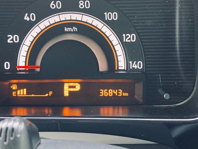 X FOUR 4WD シートヒーター ミラーヒーター フルセグナビ SD(28枚目)
