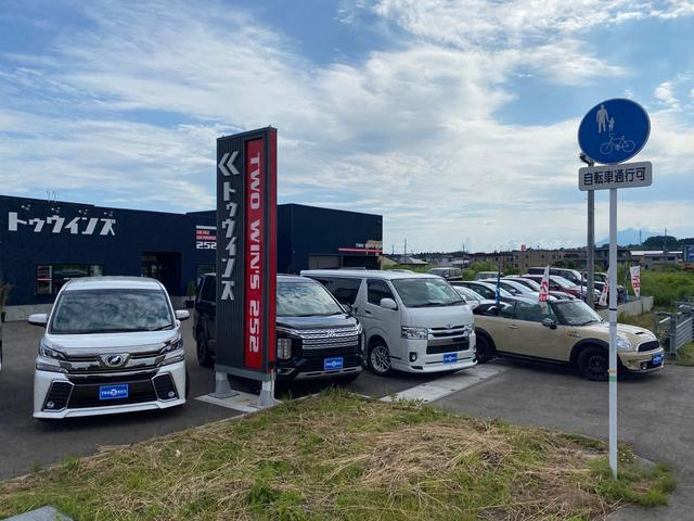 X FOUR 4WD シートヒーター ミラーヒーター フルセグナビ SD(31枚目)