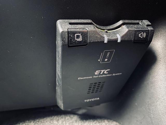 ロングスーパーGL 関東仕入れ 自社オールペンセメントグレー 下部マッドブラック 15インチアルミマットタイヤ インナーブラックヘッドライト LEDヘッドランプ LEDフォグ グリルガード テールガード(39枚目)