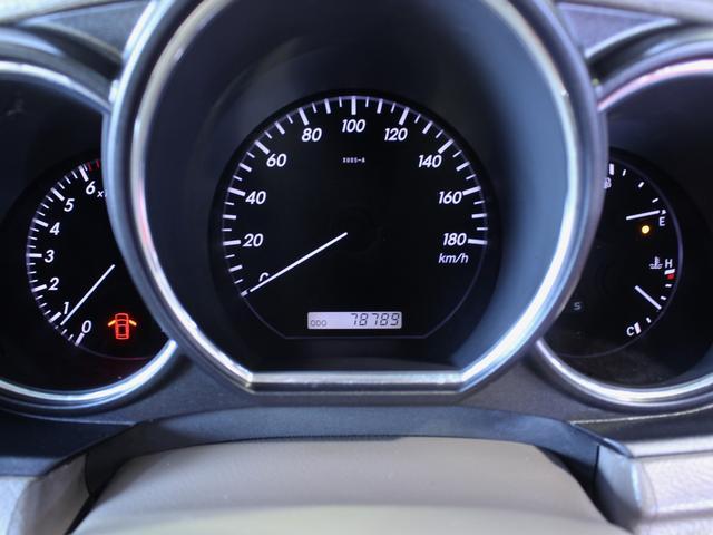 トヨタ ハリアー AIRSサンルーフ22インチロジャムメッキAW社外Lライト