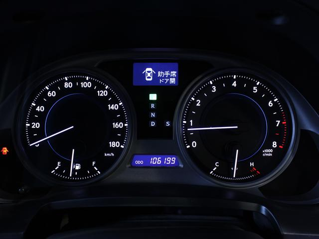 レクサス IS IS250新品スピンドルフルエアロ最新モデル20インチAW
