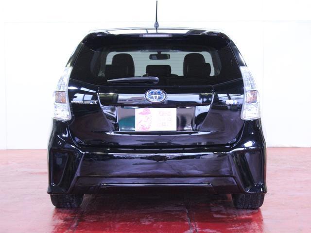 新品20AW ヘッドライト加工 車高調 黒革調シートカバー(14枚目)