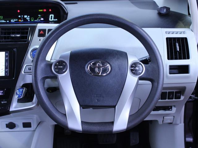 新品20AW ヘッドライト加工 車高調 黒革調シートカバー(18枚目)