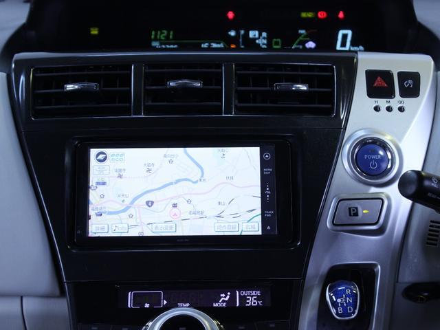 新品20AW ヘッドライト加工 車高調 黒革調シートカバー(20枚目)