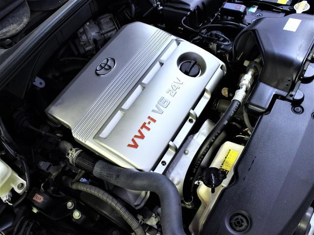 4WD 300GLパケ新品エアロ新品22インチAW新品ライト(15枚目)