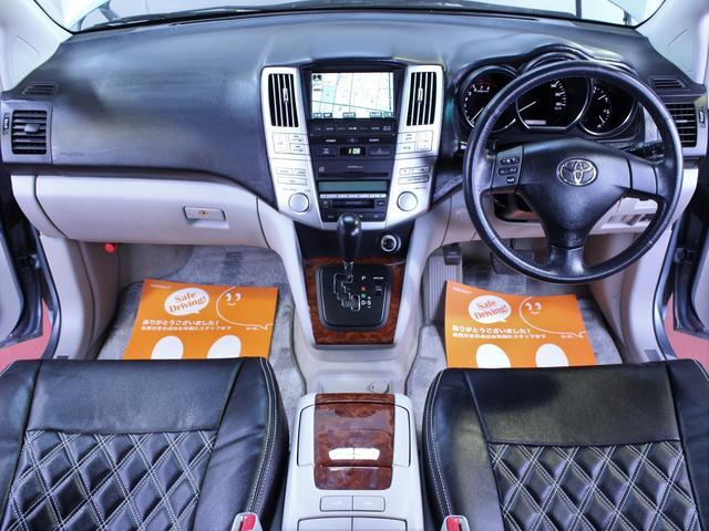 4WD 300GLパケ新品エアロ新品22インチAW新品ライト(16枚目)