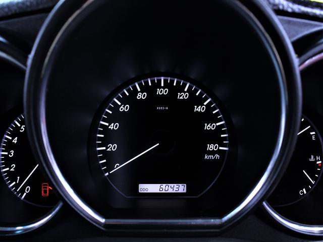 4WD 300GLパケ新品エアロ新品22インチAW新品ライト(18枚目)