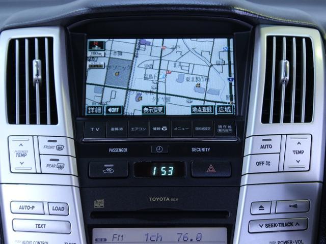 4WD 300GLパケ新品エアロ新品22インチAW新品ライト(19枚目)