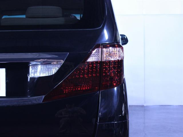 240新品フルエアロ新品20インチAW3連ヘッドライト加工(18枚目)