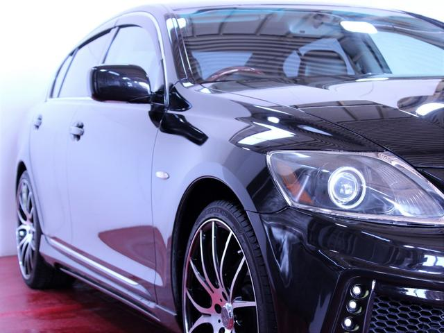 弊社ポリシーとして、全中古車、お忙しく実車確認できないお客様のために実車確認頂かなくとも安心して購入頂けるクオリティを目指して仕上げております。