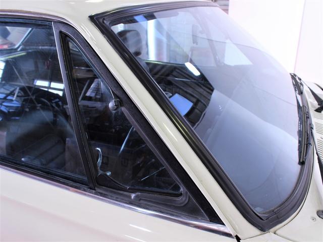 2ドア エンジンボアアップ3.0L GT-R仕様(5枚目)