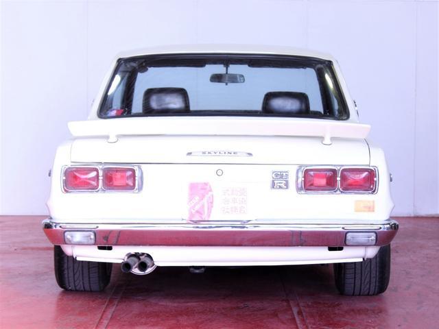 2ドア エンジンボアアップ3.0L GT-R仕様(14枚目)