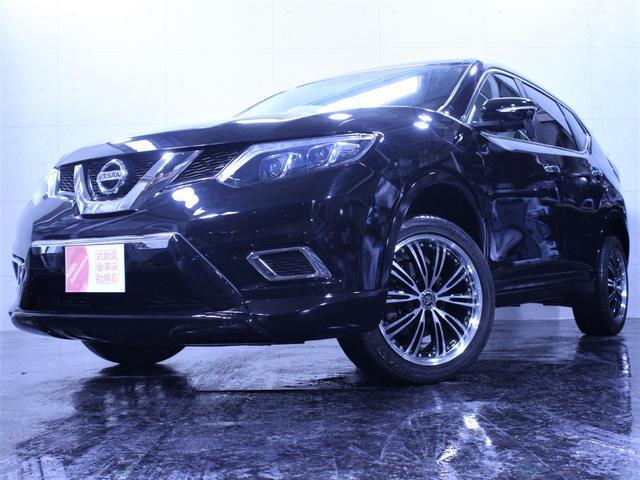 4WD 新品社外ヘッドライト 新品ホイール 新品タイヤ ナビ(6枚目)