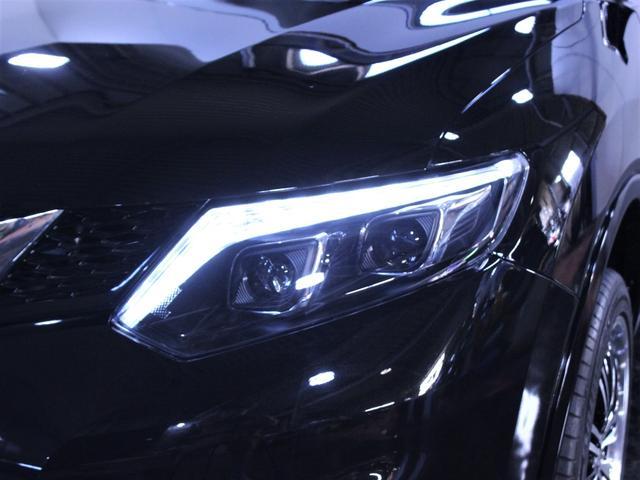 4WD 新品社外ヘッドライト 新品ホイール 新品タイヤ ナビ(8枚目)