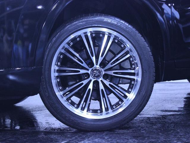 4WD 新品社外ヘッドライト 新品ホイール 新品タイヤ ナビ(10枚目)